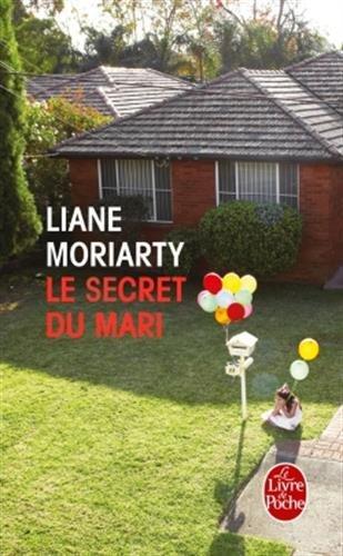 """<a href=""""/node/22688"""">Le secret du mari</a>"""