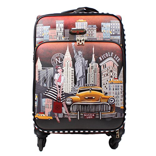 nicole-lee-womens-taxi-goes-new-york-red-black