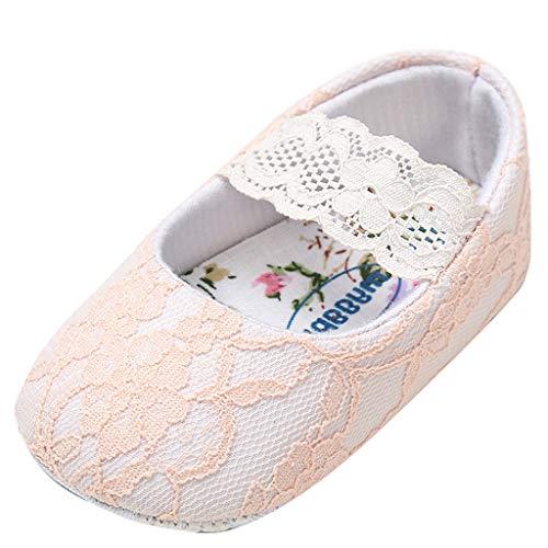 sneakers for cheap 3348a 8eff5 Primi passi scarpe | Classifica prodotti (Migliori ...