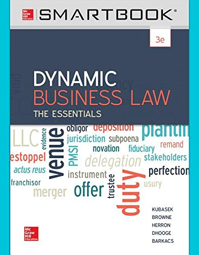 smartbook-access-card-for-dynamic-business-law-the-essentials