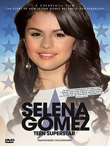 selena-gomez-teen-superstar-unauthorized-documentary-ov
