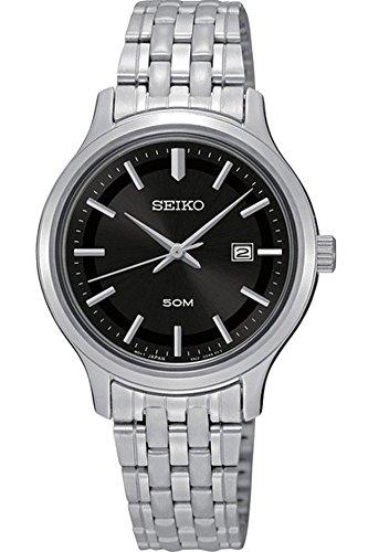 Orologio-Donna-Seiko-SUR795P1