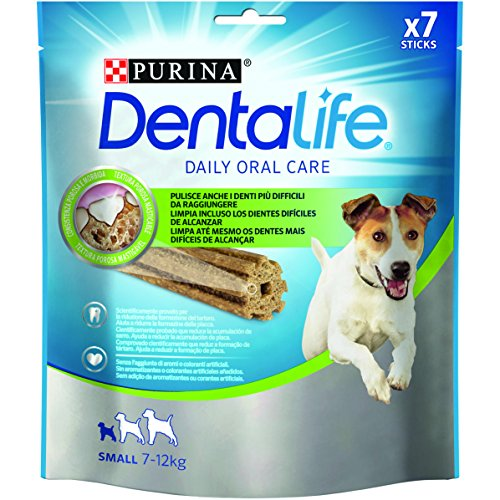 purina-dentalife-small-5-paquetes-de-115-gr-total-575-gr