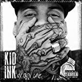 My own lane | Kid Ink. Interprète