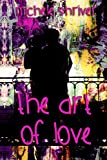 The Art of Love (Love in New England Book 1)