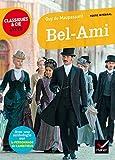 Telecharger Livres Bel Ami suivi d une anthologie sur le personnage de l ambitieux (PDF,EPUB,MOBI) gratuits en Francaise