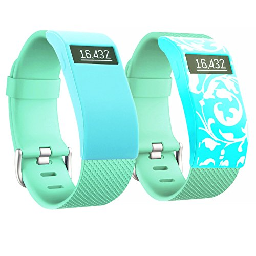 greatfine-protective-case-for-fitbit-charge-fitbit-charge-hr-slim-designer-sleeve-covers-accessories