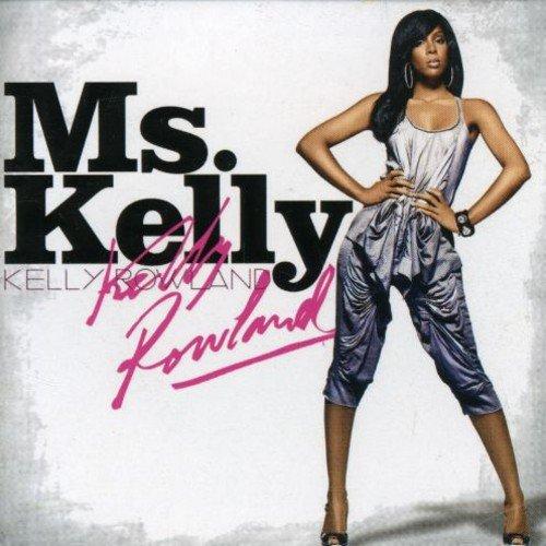 Preisvergleich Produktbild Ms.Kelly