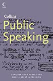 Collins Public Speaking (Collins S.)