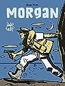 Morgan par Pratt