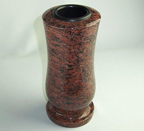 designgrab-taille-medium-grabvase-aus-granit-vanga-oppmanna-arkelstorp-carnation-red-friedhofsvase-g