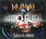 Mirror Ball (Live & More)