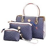 Frauen Handtaschen Vintage Leder Umhängetaschen Handtasche/Messenger Bag/Purse