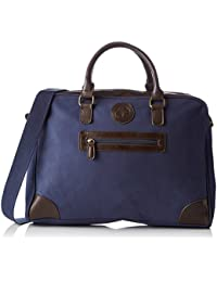 00f0f5a19a07 Amazon.co.uk  £25 - £50 - Top-Handle Bags   Men s Bags  Shoes   Bags