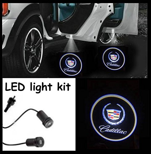 cadillac-einstiegsbeleuchtung-turlicht-led-cree-r3-light-kit-cadillac-logo-paar-