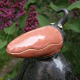 Pfostenhocker / Zaunhocker RABE