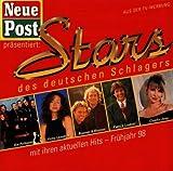 Neue Post präsentiert: Stars des deutschen Schlagers, Vol. 2