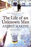 Image de The Life of an Unknown Man (English Edition)