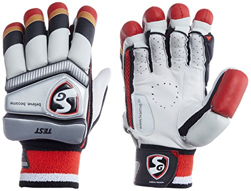 SG-Test-Batting-Gloves-Color-May-Vary