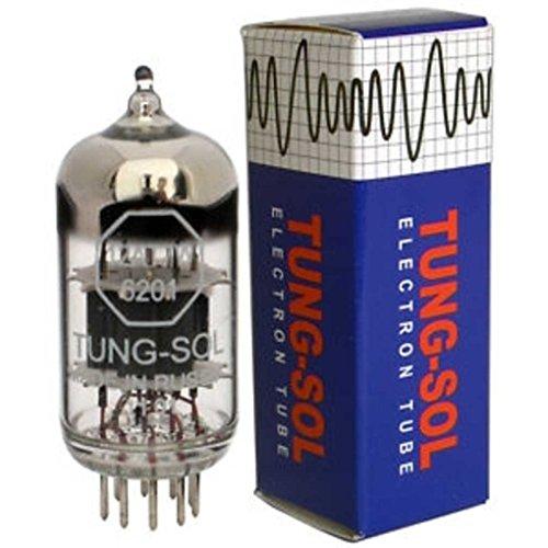 TUNG-SOL 12AT7W/ECC81
