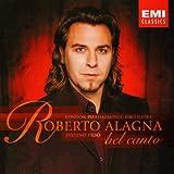 Roberto Alagna - Bel Canto [Import USA]