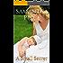 A Small Secret (Amish Romance Secrets Book 3)