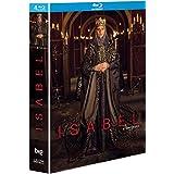 Isabel (3ª Temporada) [Blu-ray]