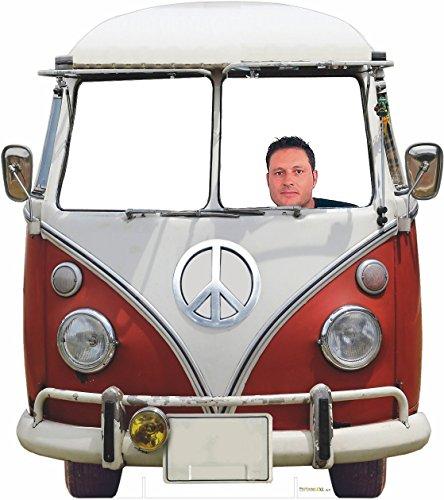 photocall-coche-volkswagen-hippie-150x170cm-photocall-divertido-para-bodas-cumpleanos-eventos-photoc