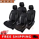 Autofact AF09 PU Leather Car Seat Covers Maruti - Best Reviews Guide