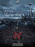 51vwvdbN1nL._SL160_ Recensione di Nemesis di Misha Glenny Recensioni libri
