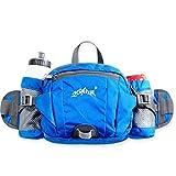 Sport Outdoor hüfttaschen