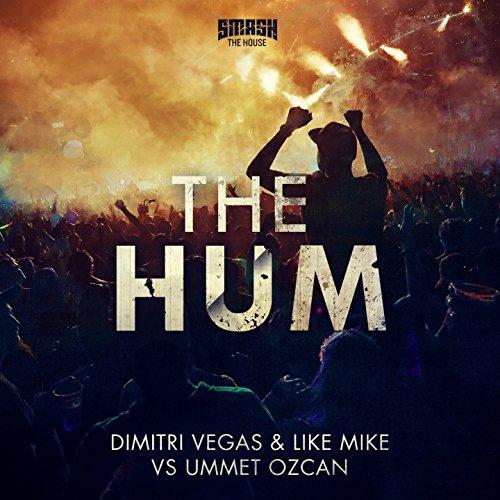 The Hum (Short Edit)