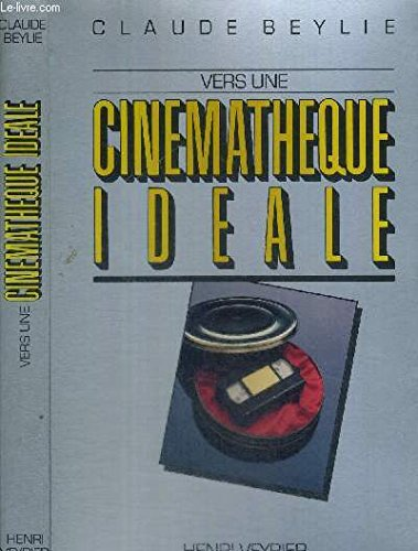 vers-une-cinmathque-idale