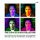 The Chris de Burgh Collection