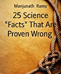 General public regards science as beautiful truth. But it is absolutely-absolutely false. Science has fatal limitations. The whole the scientific community is ignorant about it. It is strange that scientists are not raising the issues. Science mea...