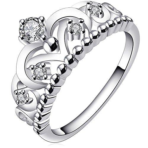 bodya-jewelry-damen-silber-vergoldet-cubic-zirkonia-cz-prinzessin-krone-tiara-ring-diamant-hochzeit-