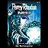 Perry Rhodan Neo 21: Der Weltenspalter: Staffel: Das galaktische Rätsel 5 von 8