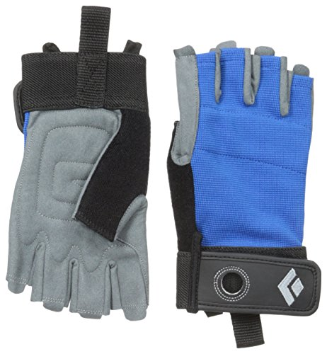 black-diamond-crag-gloves-adult-half-finger-gloves-blue-cobalt-sizelarge