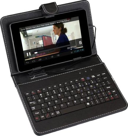 sumvision-universal-black-keyboard-leather-case-for-7-tablets-pc-with-micro-usb-connection