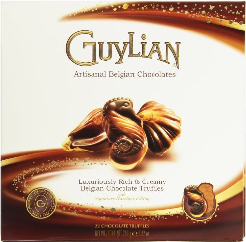 guylian-belgium-chocolates-22-piece-artisanal-seashell-truffles-with-signature-hazelnut-filling-882-