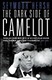 The Dark Side of Camelot