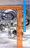 Image de Lautsprecher und Gehäuse selber bauen: Anleitungen und Fachtexte