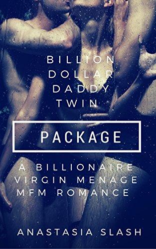 billion-dollar-daddy-twin-package-a-billionaire-virgin-menage-mfm-romance