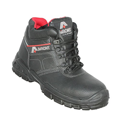 scarpe antinfortunistica converse uomo