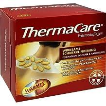 ThermaCare Wärmeauflagen bei Schulter- und Nackenschmerzen, 9 St.