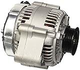 ASPL A6009 Lichtmaschinen