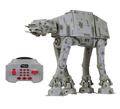 MTW Toys 3106500 - Star Wars, RC...