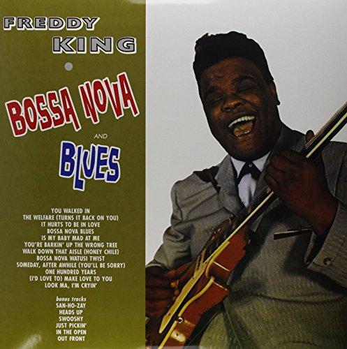 bossa-nova-and-blues