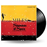 Sketches Of Spain (2015 remaster 1LP)[VI...