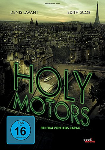 holy-motors-import-anglais